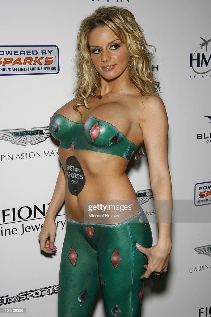 Melissa Reed nude 460