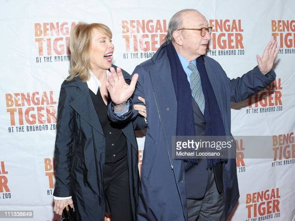 neil simon the most successful playwright Playwright neil simon says tickling neil simon thinks comedy is best reflection of reality the author of 25 plays, is perhaps the world's most successful.
