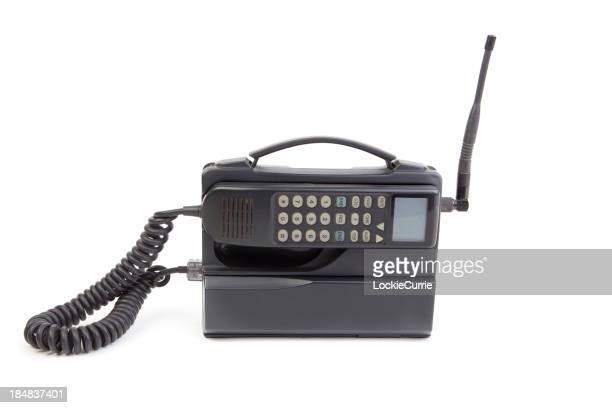 pld phone