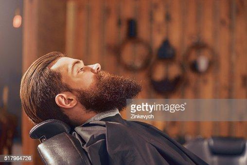 Servicio adulto sentado en la cara en Telde