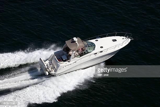 Pleasure Boat