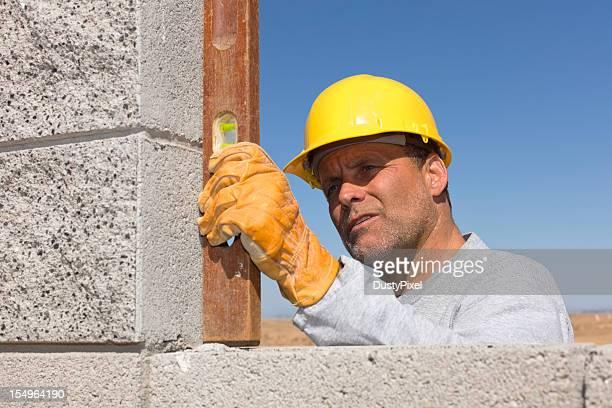 Plumb de Construction
