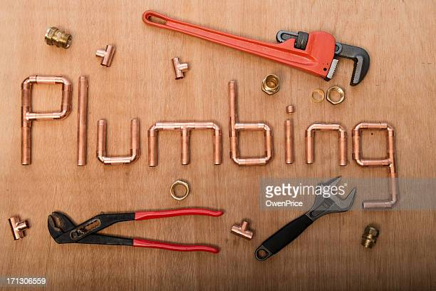 Brass fittings stock photos and pictures getty images