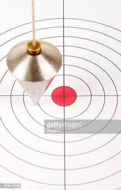 Fil à ploMB de Target
