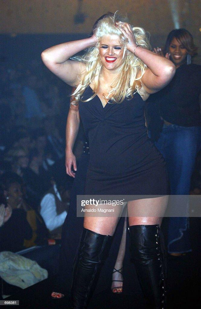 Webpage 892 Anna Nicole Smith Lane Bryant | INVESTINGBB