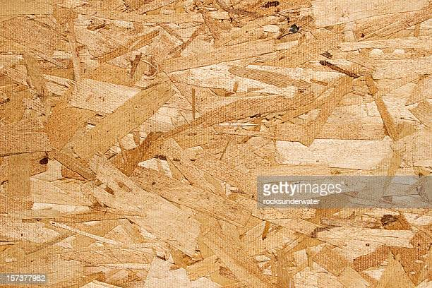 chipboard stock photos and pictures getty images. Black Bedroom Furniture Sets. Home Design Ideas