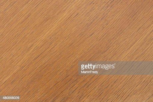 Plywood texture background : Stock Photo