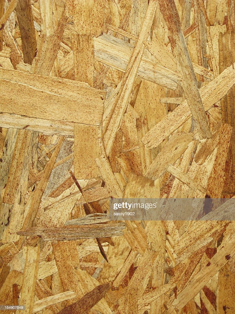 osb plywood wood waferboard chipboard construction stock. Black Bedroom Furniture Sets. Home Design Ideas