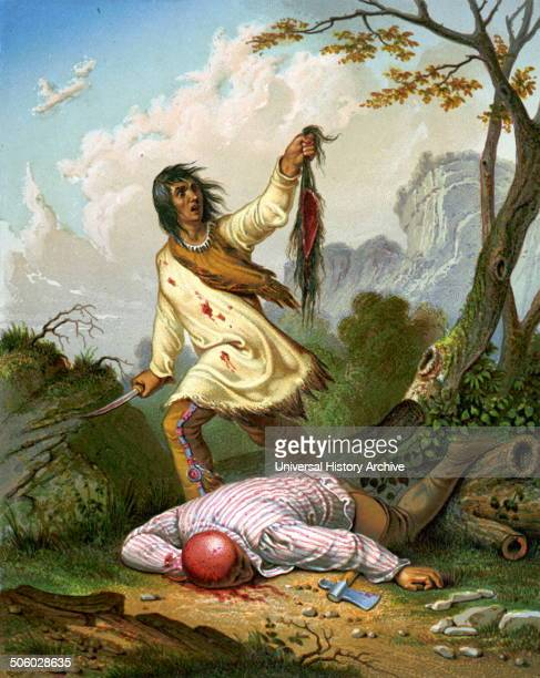 Pocahontas at the court of King James by Richard Rummels Pocahontas was the daughter of Powhatan the paramount chief of a network of tributary tribal...