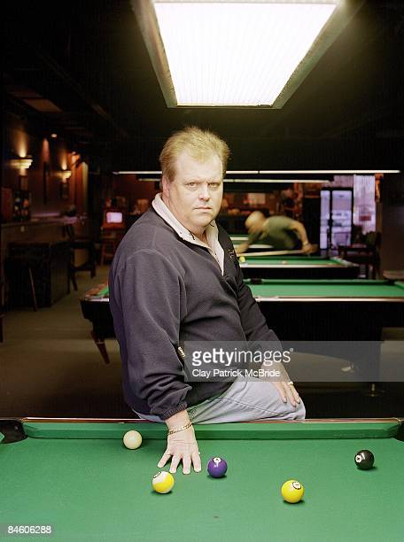 Red Shoes Billiards, Chicago Stock Photos and Pictures | Getty Images