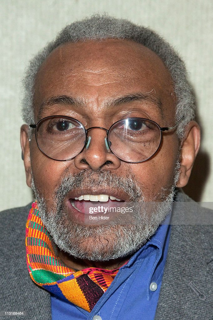 an analysis of amiri baraka formerly known as leroi jones Hart, madelyn e, analysis of the rhetoric of leroi jones (imamu amiri baraka) in his campaign to promote cul-tural black nationalism.