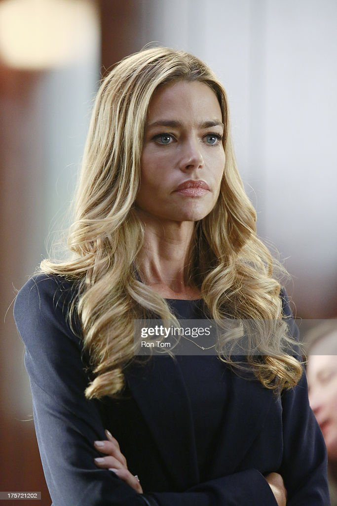 TWISTED - 'Poison of Interest' - When the poisoning scandal comes to light in Green Grove, certain parties are dead set on getting Danny expelled for good in the episode titled 'Poison of Interest,' airing Tuesday, August 13th, at 9:00pm ET/PT on ABC Family. RICHARDS