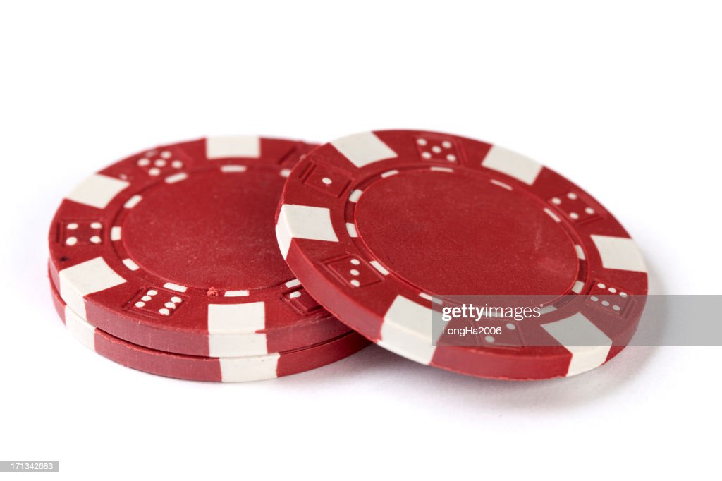 Pictures poker chips