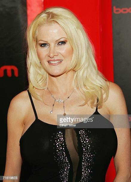 Jill Ann Spaulding Stock Photos And Pictures Getty Images