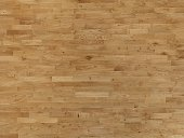 polarwood dub space floor texture