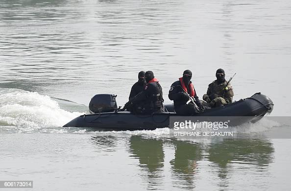 slovakia escort tromsø escorts
