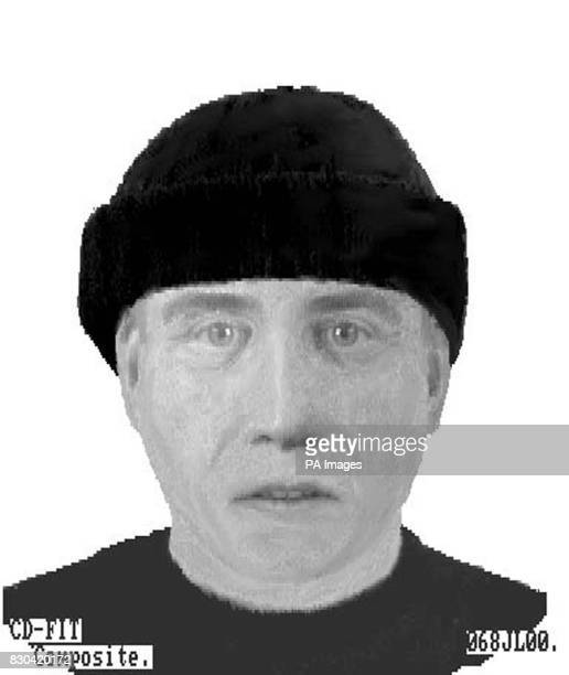 Police CDFit of the 'Dracula' sex attacker who grabbed a 15yearold schoolgirl in Portsmouth Hampshire Police believe the man who wears a variety of...