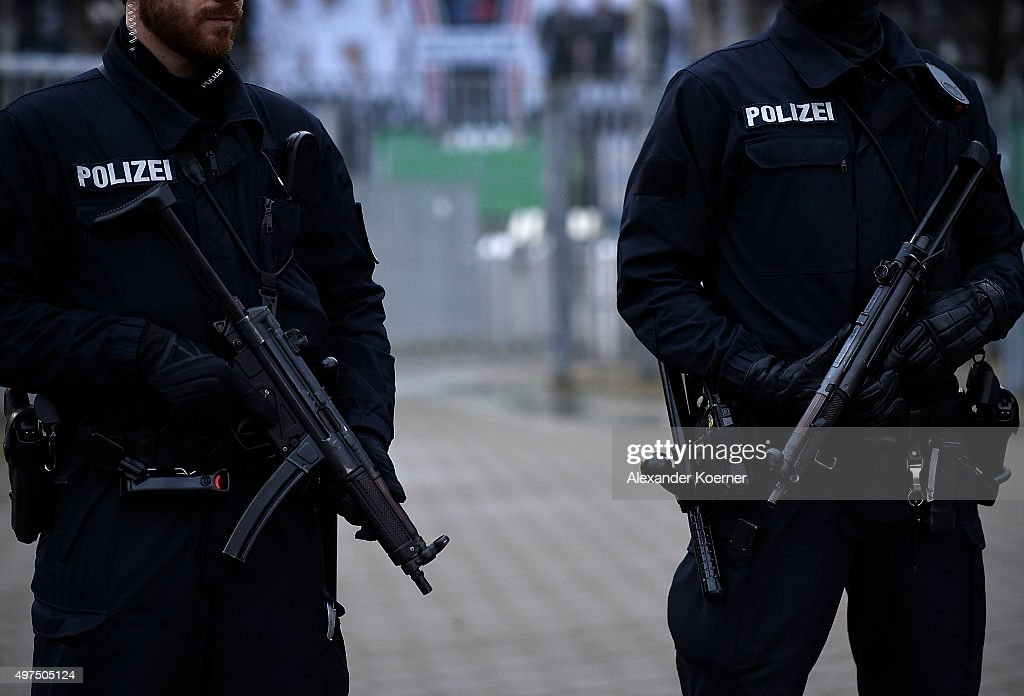 http://media.gettyimages.com/photos/police-forces-secure-the-hdiarena-prior-the-match-germany-against-the-picture-id497505124