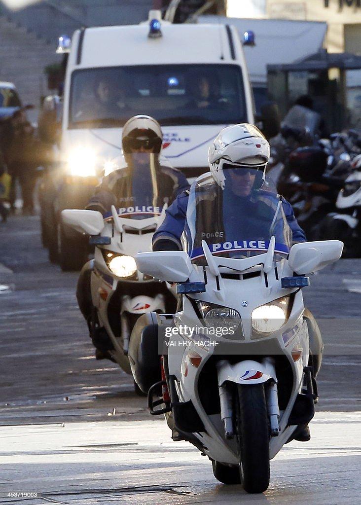 france escort Nice