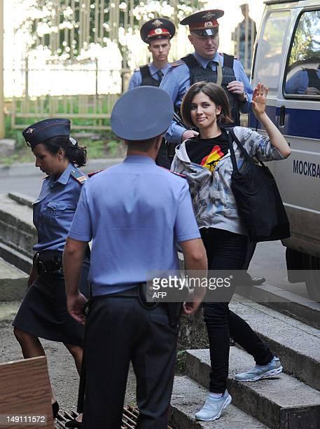 police best escorts in berlin