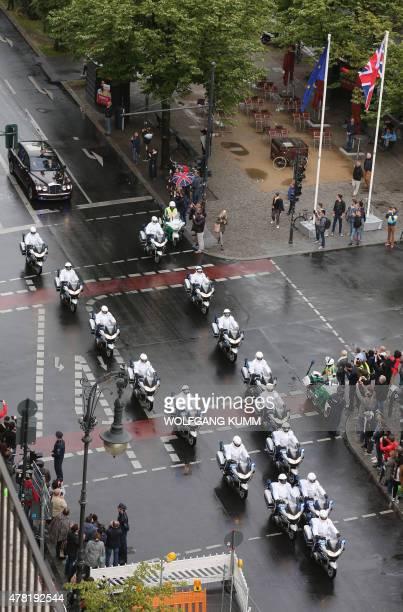piercing klit escorts berlin