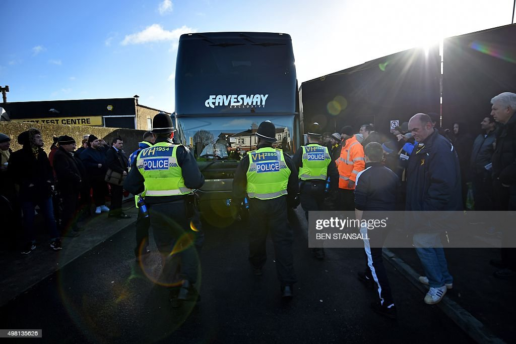 live football match angel of london escort