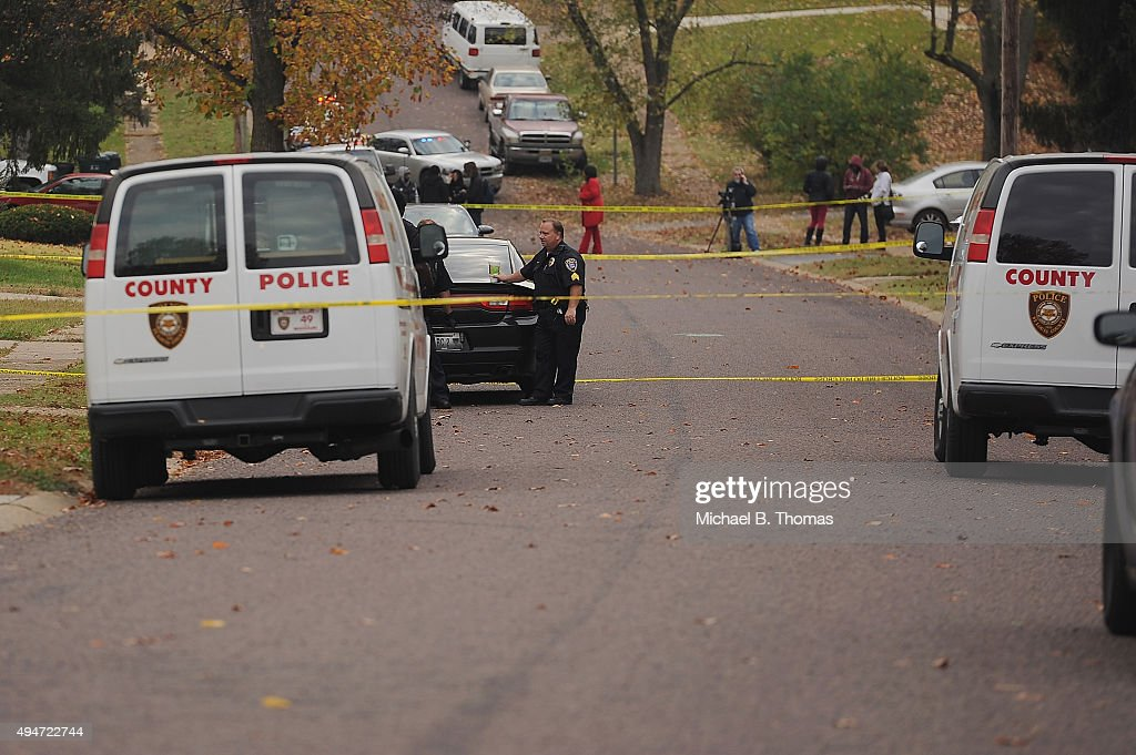 crime response Evidence response teams (ert) are comprised of the field and laboratory professionals who collect evidence from crime scenes and analyze it using a variety of.