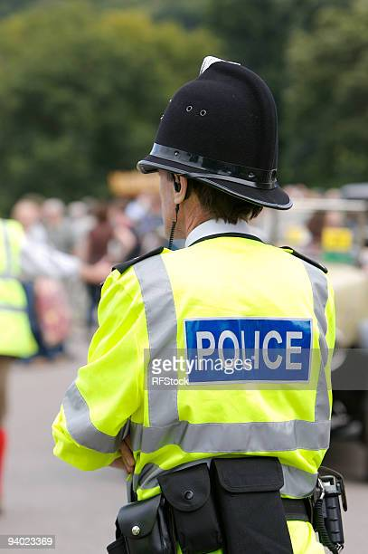 Police Toolbelt