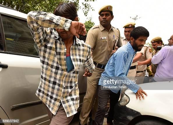 indian lady escorts gang bang