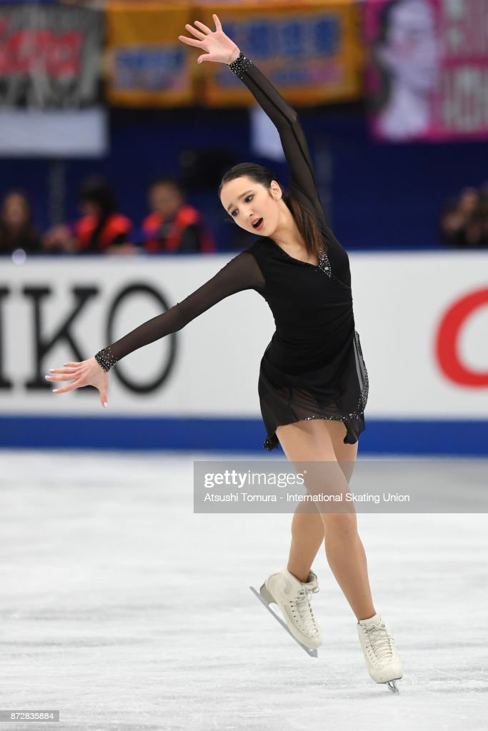 Полина Цурская - Страница 13 Polina-tsurskaya-of-russia-competes-in-the-ladies-free-skating-during-picture-id872835884