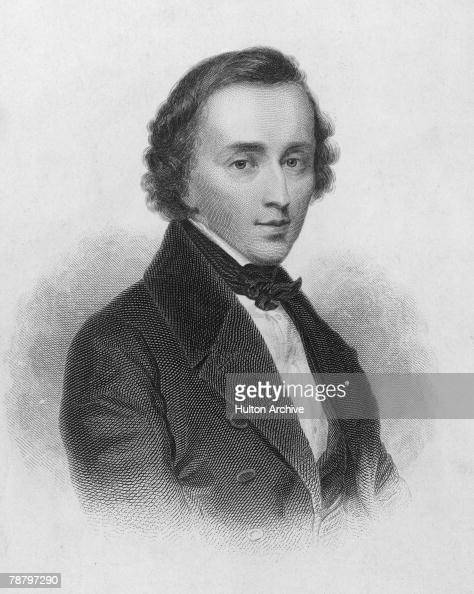 the life and works of frederick chopin a polish composer Frédéric-françois chopin (march 1, 1810 – october 17, 1849) is widely seen as the greatest of polish composers and among the very greatest of composers for the piano, the instrument for which he wrote almost exclusively.