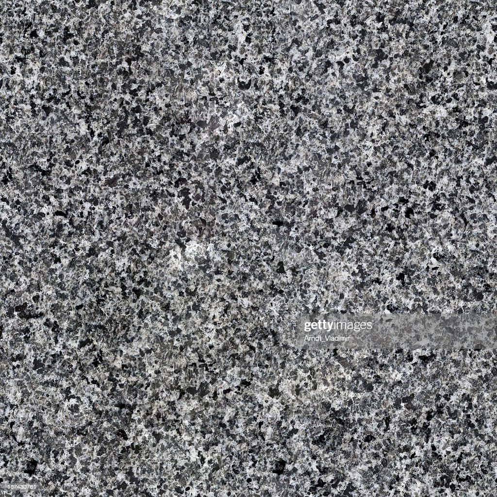 Polished granite. : Stock Photo