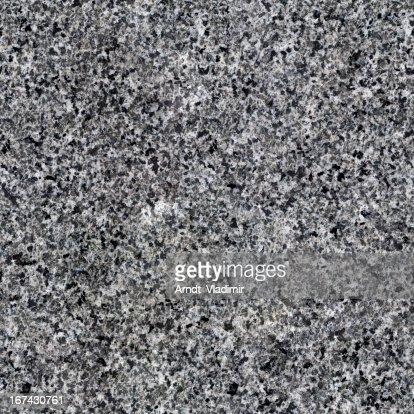 Polido Granito. : Foto de stock