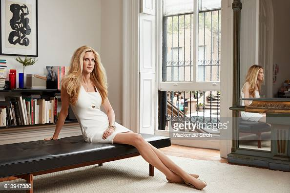 Ann Coulter Nude Pictures 78