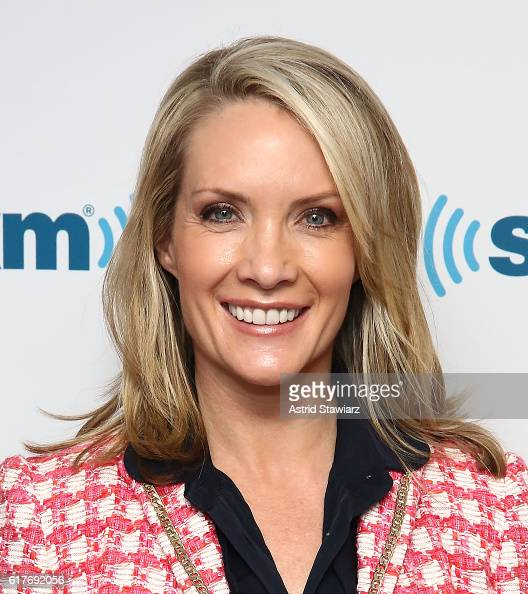 Very celebrity dana perino the message