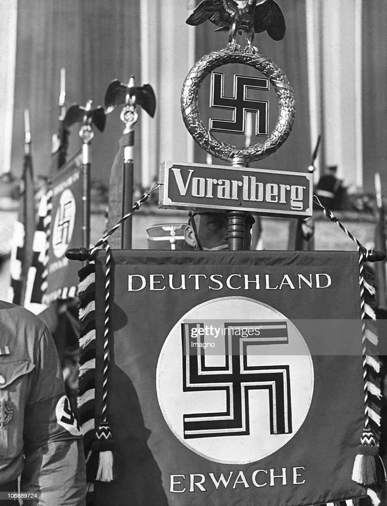 a look at the national socialist german workers party Many translated example sentences containing national socialist german workers party - german-english dictionary and search engine for german translations.