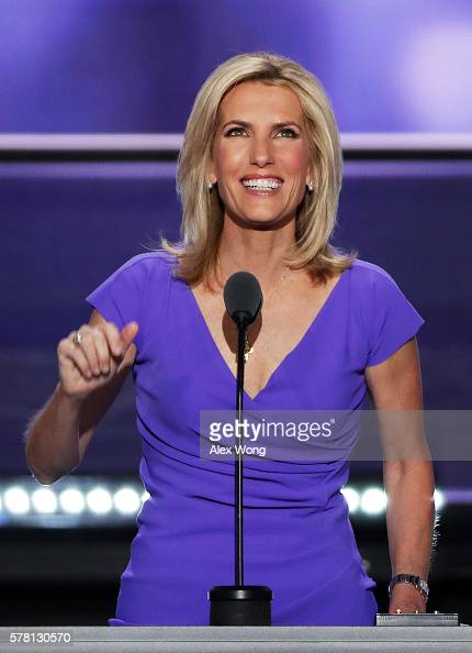 "ingraham chat Ingraham also popped díaz  i can't figure it out,"" díaz-balart said during a chat  manuel roig-franzia manuel roig-franzia is a feature writer in the ."