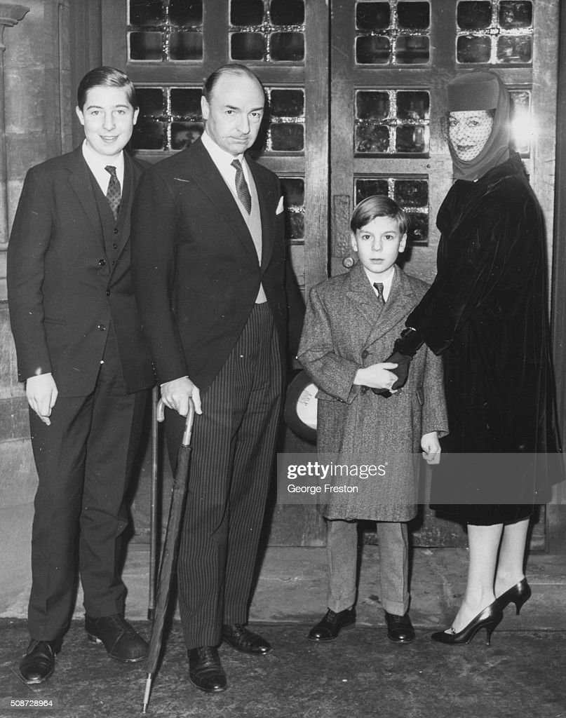 john profumo stock photos and pictures getty images