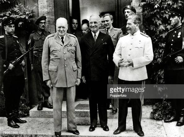 how did stalin become head of Joseph vissarionovich stalin was a georgian dictator, and was the leader of the soviet union from the mid-1920s until his death in 1953 holding the post of the general secretary of the central committee of the communist party of the soviet union, he was effectively the dictator of the state.