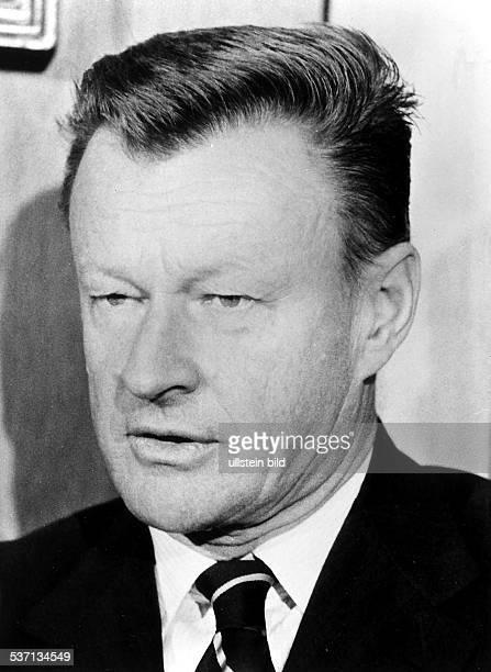 1928 Politiker USA 1978