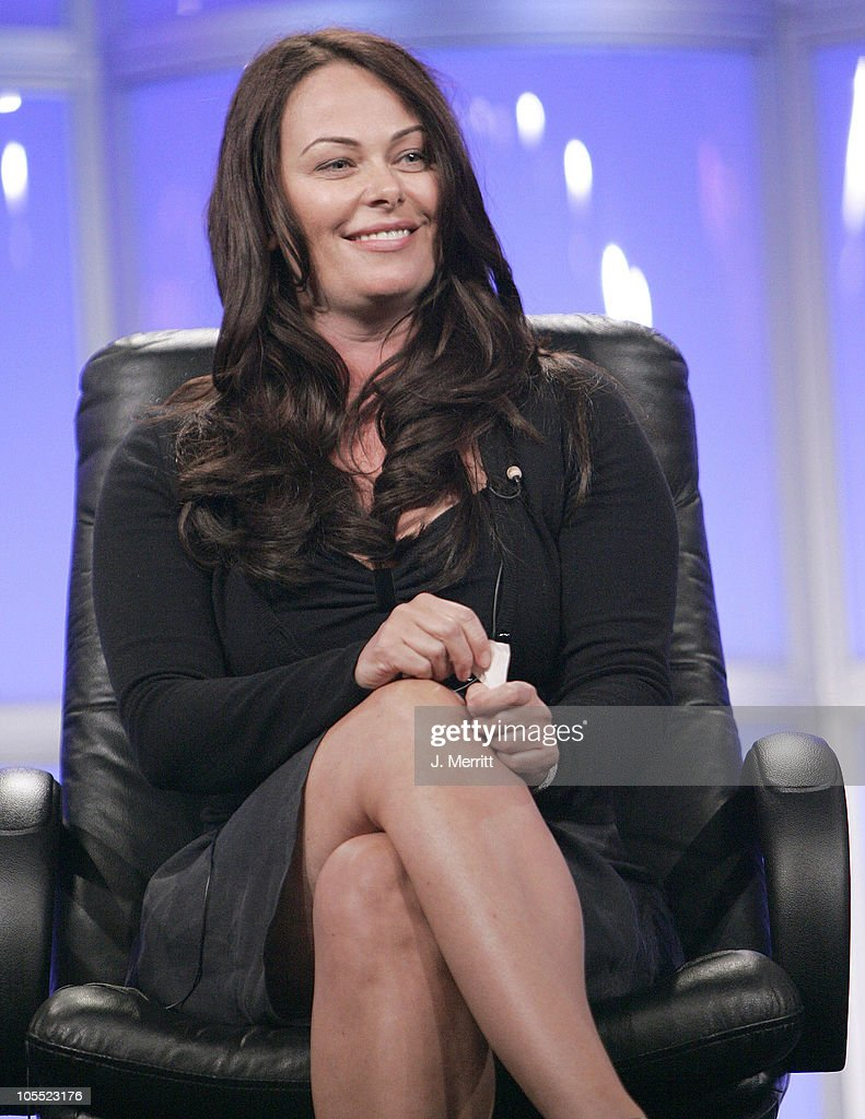 polly walker photos