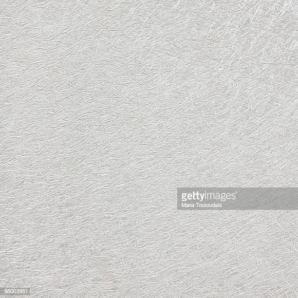 Polyester fabric macro