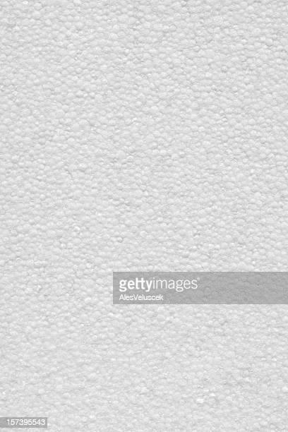 Poliestireno textura XXL