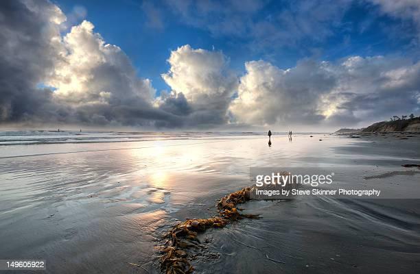 Ponto beach