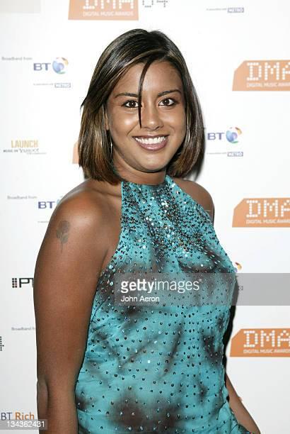 Pooja Shah Nude Photos 46