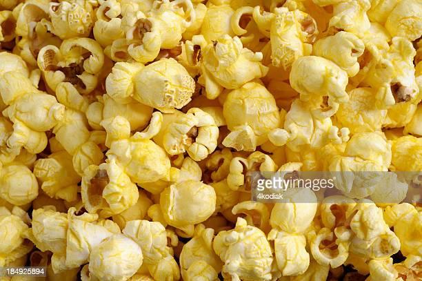 Pop-Corn
