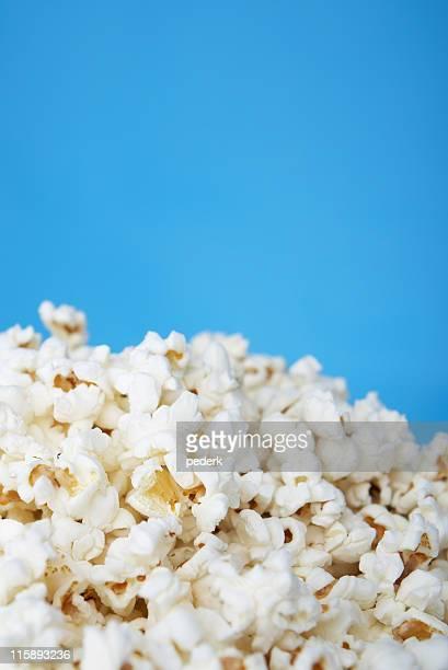Popcorn #2