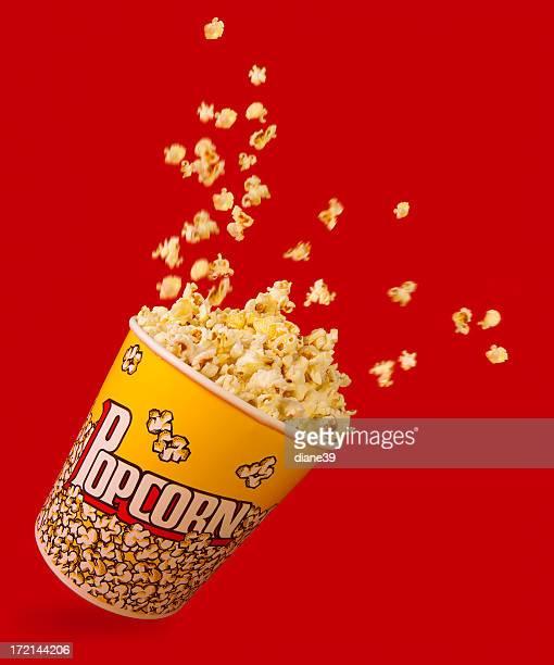 Pop-corn!