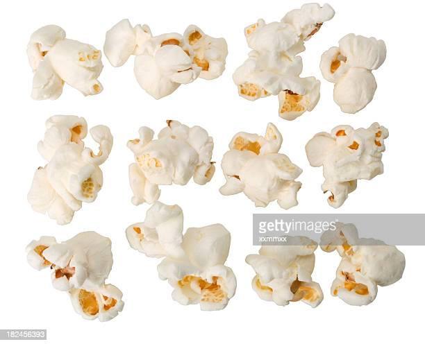 popcorn