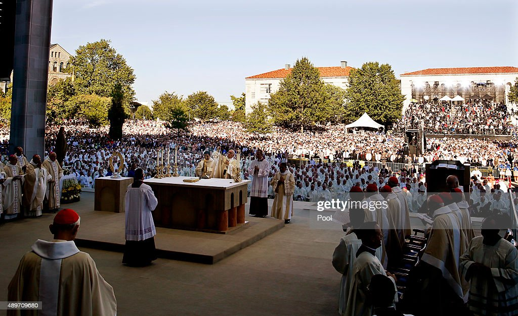the canonization The canonization of the old testament as the scriptures themselves reveal, the old testament is essentially a levitical document—canonized under the authority.